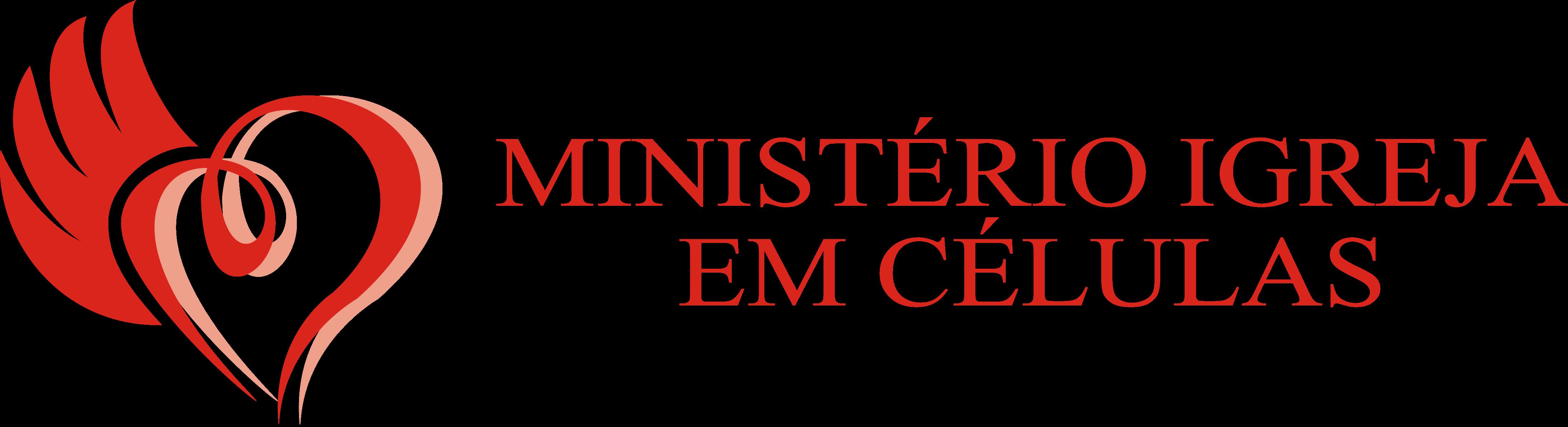Ministério Igreja em Células